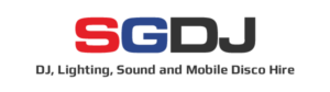 SGDJ Logo Text.png